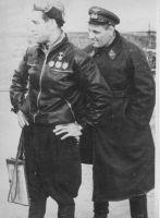 sovazn191