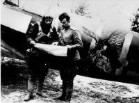 sovazn192